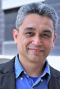 Primary photo for Viktor Hernandez