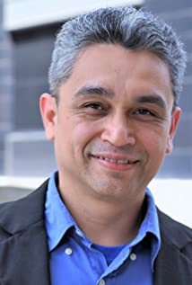 Viktor Hernandez Picture