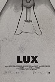 Lux Poster
