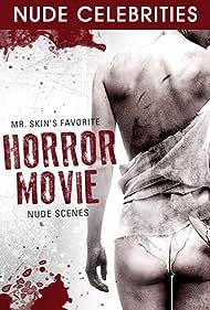 Mr. Skin's Favorite Horror Movie Nude Scenes (2016)