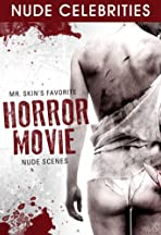 Mr. Skin's Favorite Horror Movie Nude Scenes