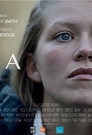 Nadia Poster
