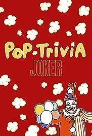 'Joker' Poster