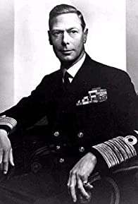 Primary photo for King George VI