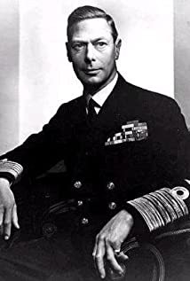 King George VI New Picture - Celebrity Forum, News, Rumors, Gossip