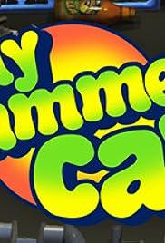My Summer Car Video Game 2016 Imdb