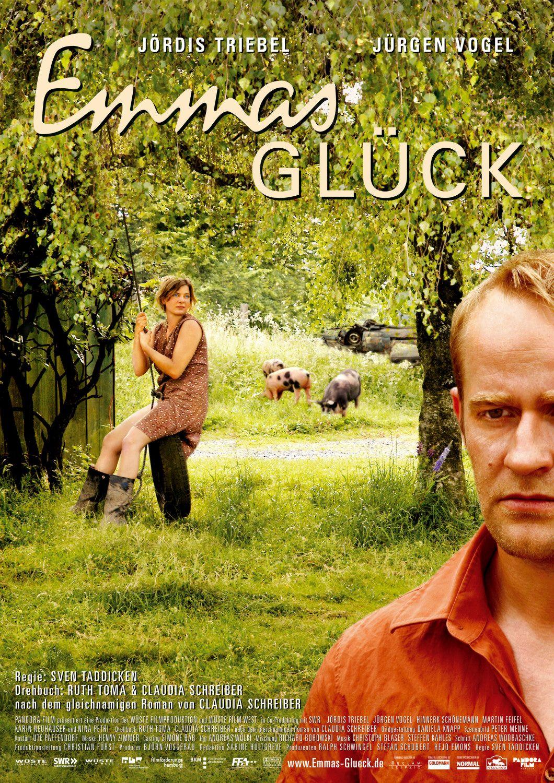 Emmas Glück 2006 Imdb