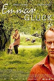 Emmas Glück (2006)