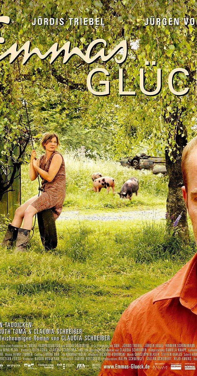 original bliss 2016 full movie download