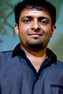 Anand Shankar Picture