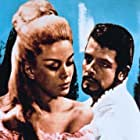 Il duca nero (1963)
