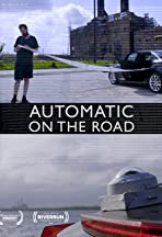Automatic on the Road