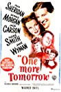 One More Tomorrow (1946) Poster