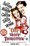 One More Tomorrow (1946)