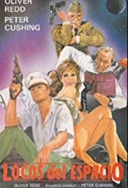 A Touch of the Sun(1979) Poster - Movie Forum, Cast, Reviews