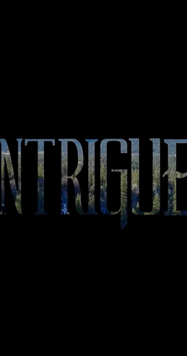 descarga gratis la Temporada 1 de Intrigue o transmite Capitulo episodios completos en HD 720p 1080p con torrent