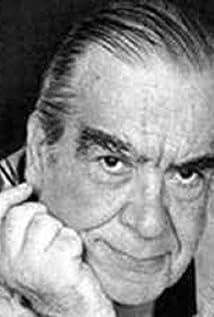 Giorgos Lazaridis Picture