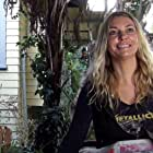 Chloe Taylor in Ave 43 (2009)