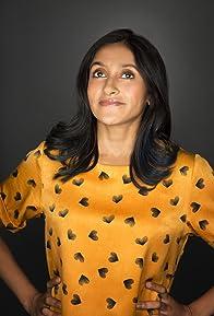 Primary photo for Aparna Nancherla