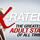 X-Rated 2: The Greatest Adult Stars of All Time! (2016)