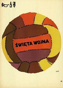 MKV movies 2018 download Swieta wojna [2160p]