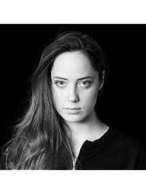 Maria Sobocinska