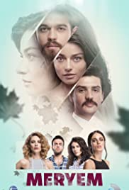 Meryem (TV Series 2017–2018) - IMDb