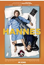 Hannes Poster