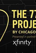 Mini Docs 77 Project