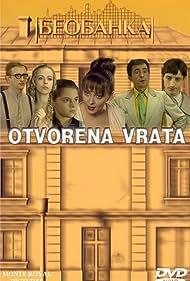 Otvorena vrata (1994)