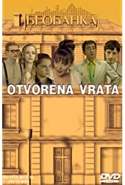 Otvorena vrata (1994) film en francais gratuit