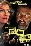 Nebbie e delitti (2005)