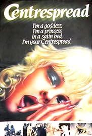 Centrespread (1981) 720p