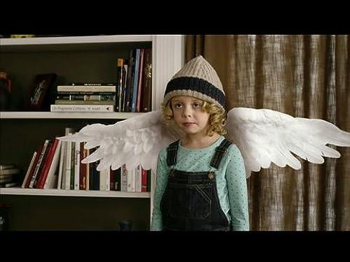 Heaven Sent: TV Movie