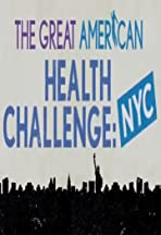 The Great American Health Challenge