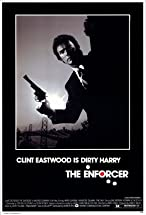 Primary image for The Enforcer