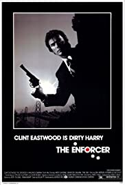 Dirty Harry: The Enforcer (1976) 720p download