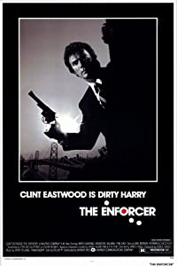 Movies amc The Enforcer by Ted Post [720x1280]