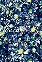 Blue Encore