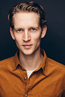 Mads Reuther Picture