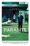 Watch: 'Parasite' From Storyboard to Screen, Ahead of Graphic Novel Release of Bong Joon-Ho's Storyboards