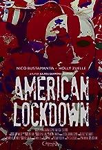 American Lockdown