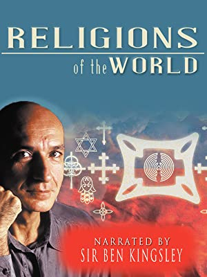 Where to stream Religions of the World