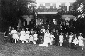 Az élet ára: A Weiss Manfréd család története