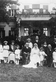 Primary photo for Az élet ára: A Weiss Manfréd család története