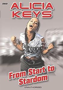 Watch date movie Alicia Keys: From Start to Stardom by [1280p]