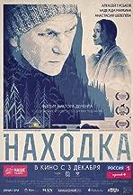 Nakhodka