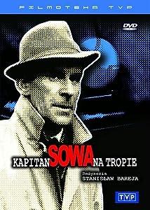 Best site for free mp4 movie downloads Uprzejmy morderca [1280x800]