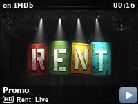 Rent: Live (TV Movie 2019) - IMDb
