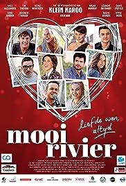 Mooirivier Poster